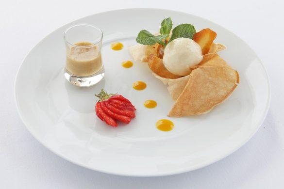 sofitel-dietetique