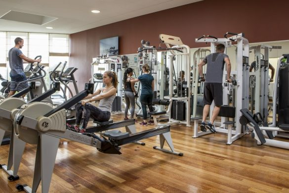 sports-fitness