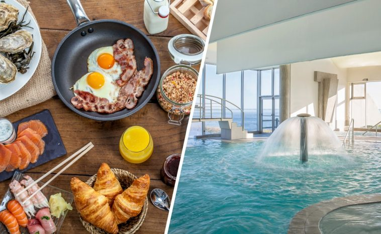 brunch-spa-offers-from-july-4th